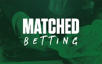 Cover Matched-Betting for Beginners : The Ultimate Guide to Making Money from Home