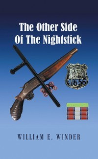 Cover The Other Side of the Nightstick