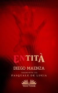 Cover ENtità