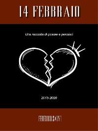 Cover 14 Febbraio