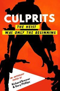 Cover Culprits