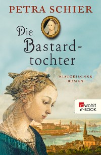 Cover Die Bastardtochter