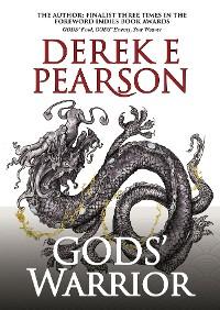 Cover GODS' Warrior