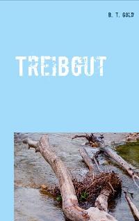 Cover Treibgut