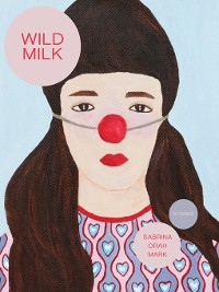 Cover Wild Milk