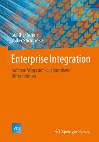 Cover Enterprise -Integration