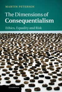 Cover Dimensions of Consequentialism