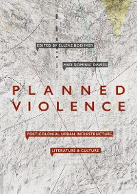 Cover Planned Violence