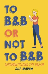 Cover To BnB or Not to BnB