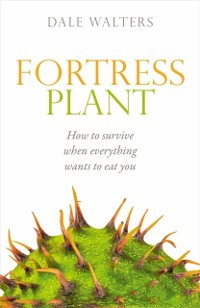 Cover Fortress Plant