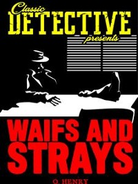 Cover Waifs And Strays