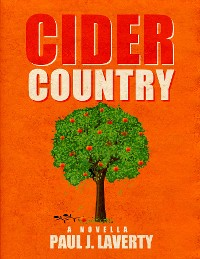 Cover Cider Country