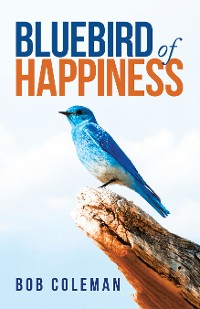 Cover Bluebird of Happiness