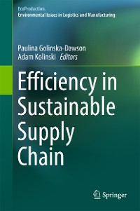 Cover Efficiency in Sustainable Supply Chain