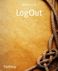 Cover LogOut