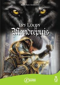 Cover Les Loups de Mondrepuis