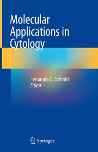 Cover Molecular Applications in Cytology
