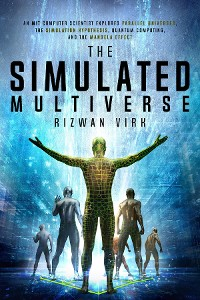 Cover The Simulated Multiverse