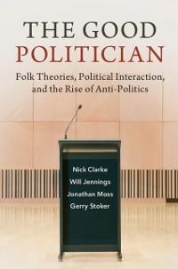 Cover Good Politician