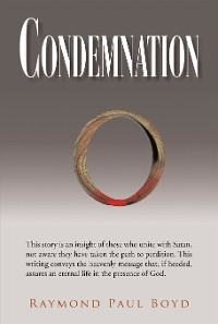 Cover Condemnation