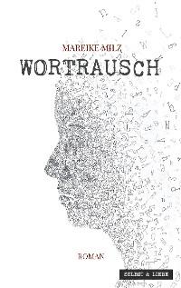 Cover Wortrausch