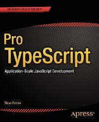 Cover Pro TypeScript