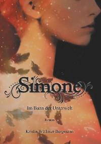 Cover Simone