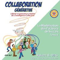 Cover Collaboration Générative