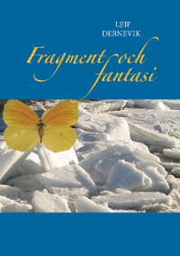 Cover Fragment och fantasi