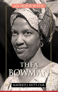Cover An Hour With Thea Bowman