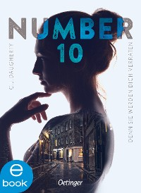 Cover Number 10 (2)