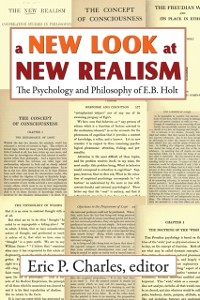 Cover New Look at New Realism