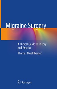 Cover Migraine Surgery