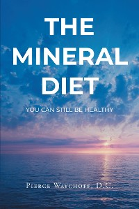 Cover The Mineral Diet