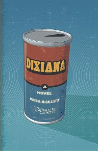 Cover Dixiana