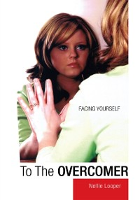 Cover To the Overcomer