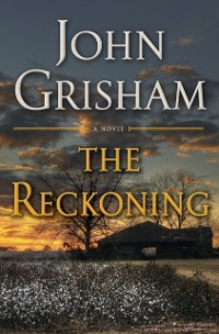 Cover Reckoning