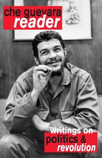 Cover Che Guevara Reader