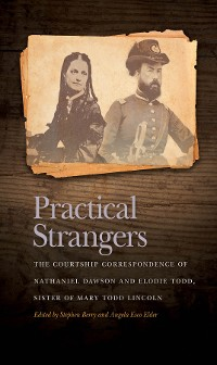 Cover Practical Strangers