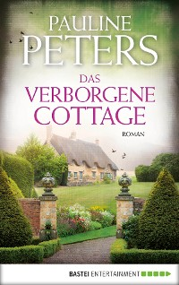 Cover Das verborgene Cottage