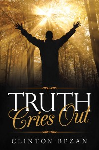 Cover Truth Cries Out