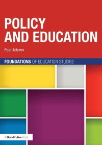 Cover Policy and Education