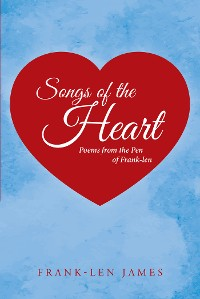 Cover Songs of the Heart