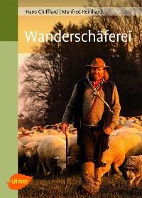 Cover Wanderschäferei