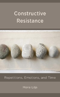Cover Constructive Resistance