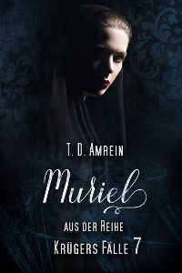 Cover Muriel