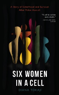 Cover Six Women in a Cell