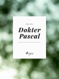 Cover Dokter Pascal