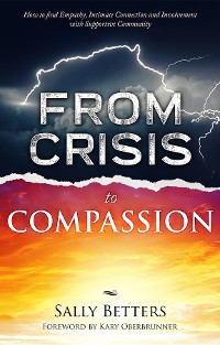 Cover From Crisis to Compassiion