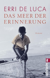 Cover Das Meer der Erinnerung